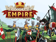 Fiche : Goodgame Empire