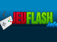 Jeux Flash